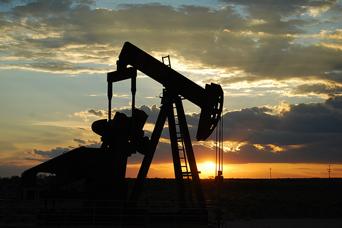 Mexico's Potential Oil Boom: Reserves Increase and Industry Reforms Proposed