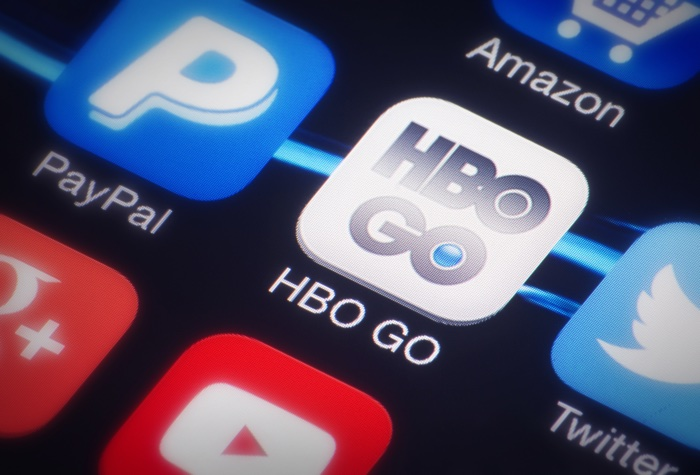 It´s not TV, it´s OTT: Dish lauched HBO Go in Mexico